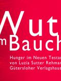Bild-WutimBauch