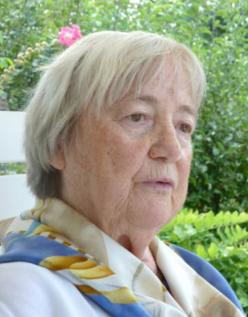 Luise-Schottroff
